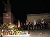 6 rocznica śmierci Jana Pawła II