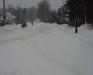 zima 2004 r.