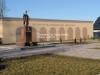 Czwarta Rocznica odejścia do Pana Jana Pawła II