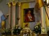 Dziękczynienie za dar beatyfikacji JP2