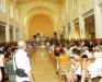 19 mladifest 1-6.08.2008 r. Medugorje