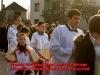 słuzba liturgiczna ołtarza