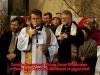 misjonarze i p. organista