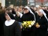 delegacja Sióstr Rodziny Maryi