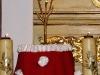 Relikwie bł. Karoliny Kózkówny w naszej parafii
